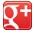 sutton-garten google+