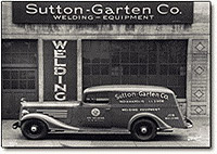 About Sutton-Garten Co.